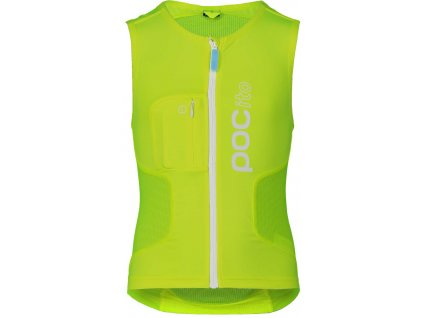 poc pc200249050 pocito vpd air vest 0[1]