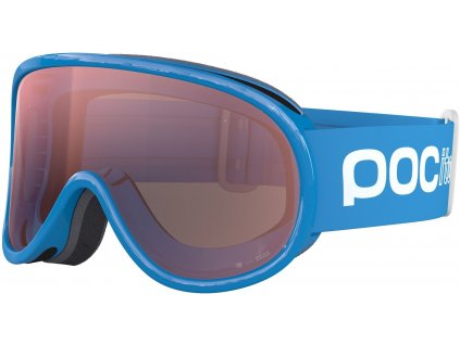 POCito Retina Fluorescent Blue OS