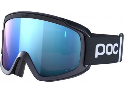 POC OPSIN CLARITY COMP Uranium Black