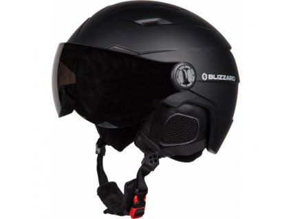 blizzard double visor ski 0[1]