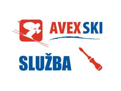 avexski sluzba shop
