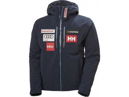 helly hansen alpha lifaloft jacket 4[1]