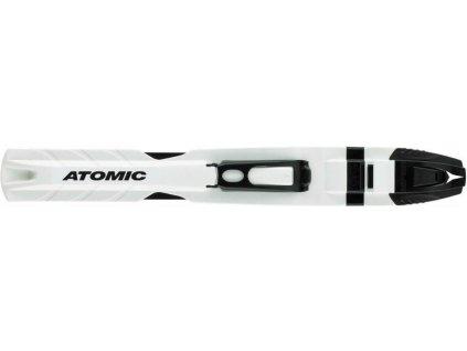 ATOMIC SNS Pilot Sport Classic