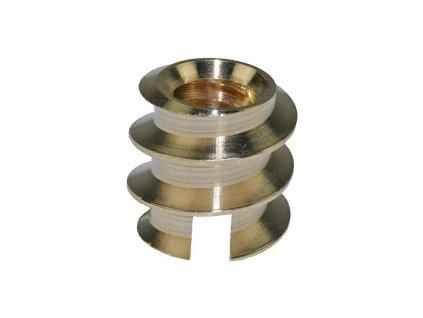 Kovové hmoždinky Kunzmann 5430.01