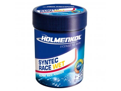 holmenkol syntec race wet alpin 30g o[1]
