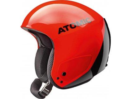 86537 lyzarska helma atomic redster replica[1]