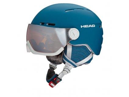 damska lyzarska helma se stitem head queen blue[1]