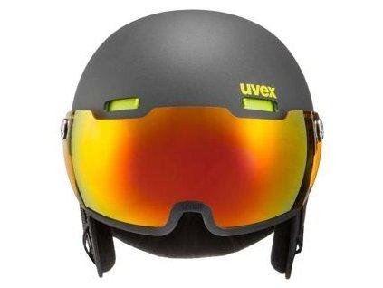 uvex hlmt 500 visor 2[1]