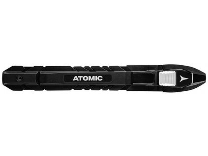 atomic sns access junior ah5006850 2018