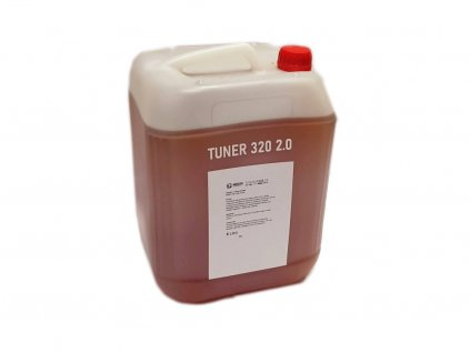 Chladící a mazací emulze 5 litrů