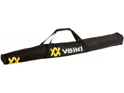 VOLKL Classic Single Ski Bag 175 cm Black