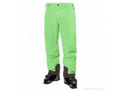 helly hansen legendary pant spodnie narciarskie meskie 60359 884 1238000027 jsi199 4864 500x500 0[1]