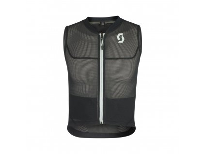 scott airflex jr vest protector black grey 2719201001 19 20 w1600 h1600[1]