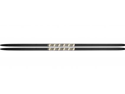atomic pro c1 skintec medium ab0021098 19 20 w1600 h1600