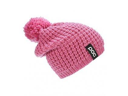 cepice poc color actinium pink[1]