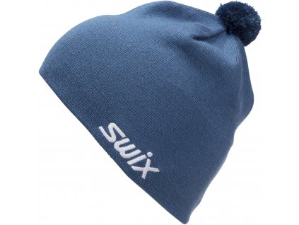 swix cepice tradition juniorska 46594 76202 o[1]
