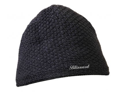 Čepice BLIZZARD Viva Dragon Cap Black
