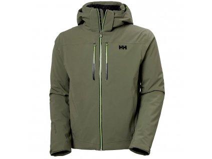 helly hansen m alpha lifaloft jacket 20b heh 65667 lav green 1[1]