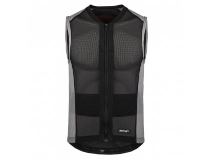 vest air fit blackgrey[1]