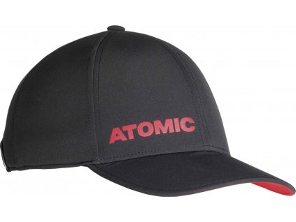 atomic al5041220 alps cap 0[1]