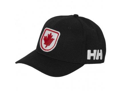 helly hansen brand cap 2[1]