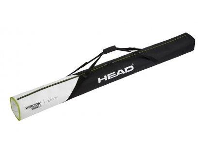 rebels single skibag head 166546