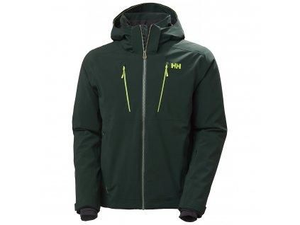 helly hansen m alpha 30 jacket 18b heh 65551 scarab green 1[1]