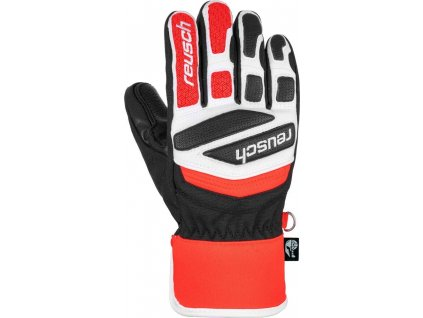 cze pl Lyzarske rukavice REUSCH WORLDCUP WARRIOR PRIME R TEX R XT JUNIOR 2020 21 6714 2[1]