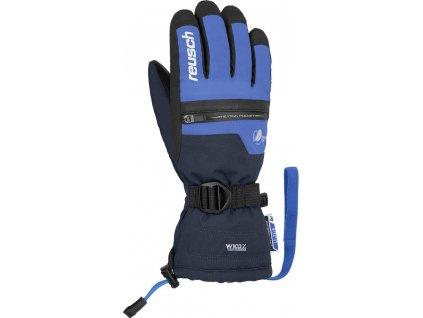 cze pl Lyzarske rukavice REUSCH LUIS R TEX R XT JUNIOR 2020 21 6726 2[1]