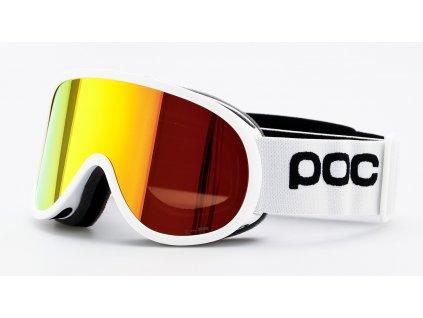 1096964 bryle na snowboard poc retina clarity hydrogen white spektris orange w1920w