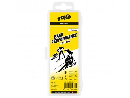 toko base performance yellow 120 g o[1]
