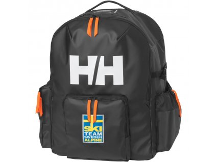 20 skiboot bag sweden 810[1]