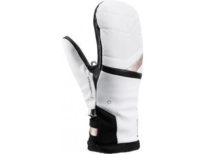 0050332 leki z smucarske rokavice 650801502 snowfox 3d mitt[1]