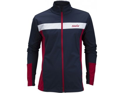 swix 12953 75100 jacket dynamic m 1[1]