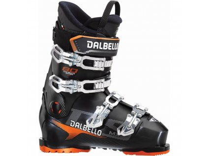 dalbello ds mx 80 boot mens black d184500100 1[1]