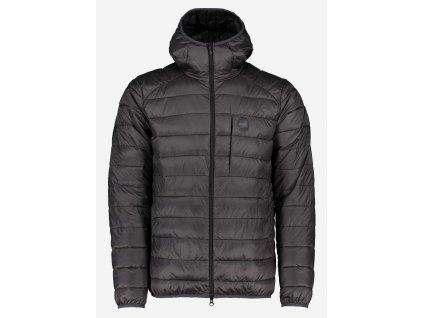 Bunda POC Liner Jacket Sylvanite Grey XLG