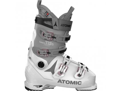 lyžařské boty AtomicHawx Prime 115 S W