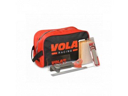 vola tuning kit essential[1]