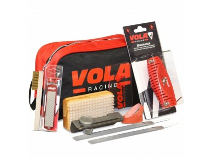 3615 vola tuning kit plus alpine[1]