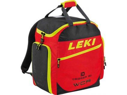 7D7A797C7E7579786D6F7A7E 6B5C5A5A5A5A5C6F60616E63 ski boot bag wcr 60l fluorescent red black neonyellow 60 l[1]
