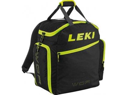 7D7A797C7E7579786D6F7A7E 6B5C5A5A5A5A5C6F60616E5E ski boot bag wcr 60l black neonyellow 60 l[1]