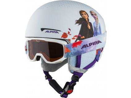 alpina sports a9231 81 zupo set frozen ii 0[1]