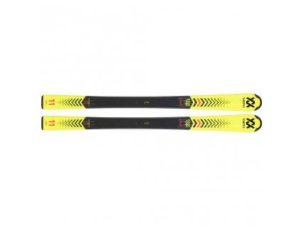 racetiger jr yellow flat volkl 164448[1]