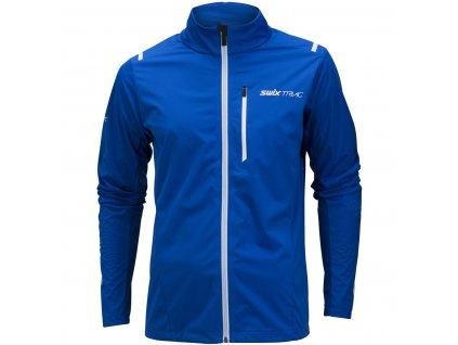 swix panska bunda triac 3 0 olympian blue l[1]