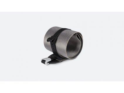 5045029 001 pic1 volkl men rise 80 flat rise 80 skin touring ski set 20 21[1]