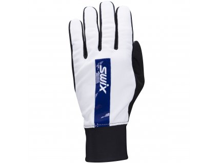 swix rukavice focus h0247 00000 o[1]