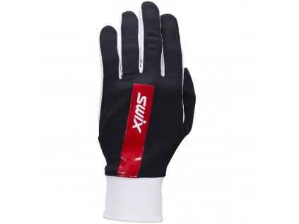 swix rukavice focus h0247 10000 o[1]