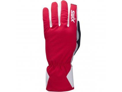 swix rukavice marka damske h0965 99990 o[1]