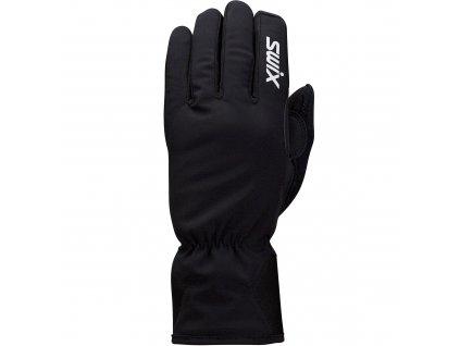 swix rukavice marka damske h0965 10000 o[1]