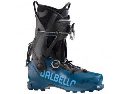 DALBELLO QUANTUM UNI Blue/Black 20/21